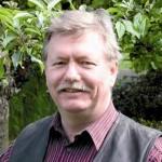 Manfred Koellner